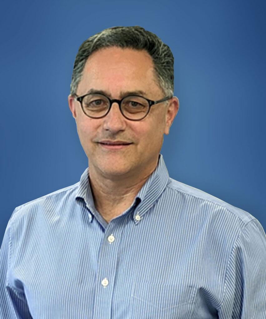 Jeff Witko